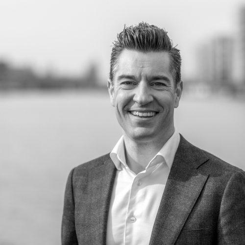 Event manager, Evenementenbureau Amsterdam, evenementen Amsterdam, carbon events, brand events